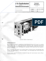 V76_IRT.pdf