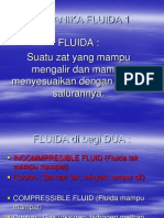 Sifat Fluida.ppt