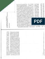 Daniel Bertaux La perspectiva biográfica. Validez metodológica y  potencialidades.