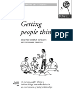 GPTENG_full Doc-Getting People Thinking