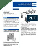R-102-RESTAURANT-FIRE-SUPPRESSION-SYSTEMS.pdf