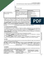 EL SINTAGMA VERBAL(1).pdf