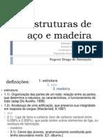02DefinicoesEvolucaoTectonica