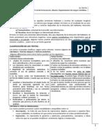 EL TEXTO (1).pdf