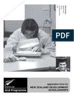 NZDS-application-form-june2013.pdf