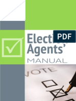 Election Agents Manual.pdf