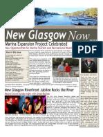 fall newsletter final draft- high res