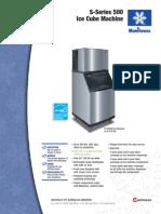 Ice-Cube-Machine.pdf