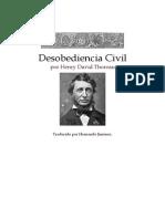 Henry Thoreau_Desobediencia Civil (21)
