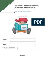 cadernodoaluno4anolnguaportuguesa-130925062018-phpapp02