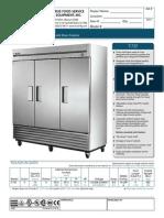 T-Series-Reach-In-Solid-Door-Freezer.pdf