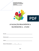 avaliaodiagnostica4anoc-130925062242-phpapp02