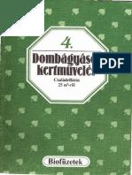 Biofüzetek 4 Dombágyásos kertművelés - Családellátás.pdf