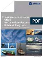 FLNG2012.pdf