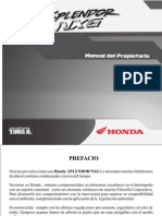 .. Admin Uploads Manuales Manual-HONDA-SPLENDOR-NXG 1306858600