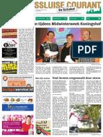 Maassluise Courant week 44