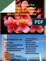 Continuidad de la vida-mutaciones.pptx