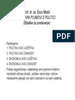 OSNOVNI POJMOVI O POLITICI.pdf