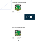 4.1_sensori_persepsi.pdf
