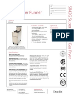SR42G-Super-Runner-Gas-Fryer.pdf