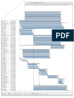 Microsoft Project - Grafic executie  DJ 603.pdf