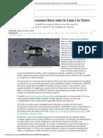 Récord de comunicaciones láser entre la Luna y la Tierra _ Sociedad _ EL PAÍS.pdf