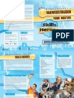 SH_flyer_WEBv22.pdf