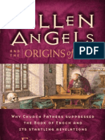 Fallen-Angels-and-the-Origins-of-Evil-sample(1).pdf