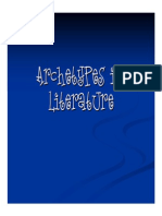 Archetypes in Literature.pdf