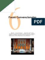 06 - Focos Convencionales
