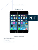 Manuale utente di iPhone 5 iOS 7.0.3.pdf