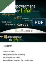 Empowerment for Life .pdf