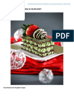 Lauraadamache.ro-4 Ani de Blog Ciocolata Si Multumiri