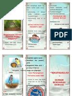 Leaflet DBD.doc