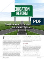 Promoting Reforms that Work.pdf