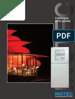 CPS64prospekt_gb.pdf