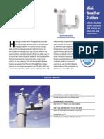 BR_MWS_dom.pdf