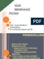 Dengue Hemmorhagic Fever.ppt