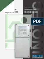 MAN - 708088 - Manual CPS 220_64.pdf