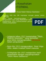 biotermal-1