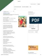 Print - Tayyab Ali.pdf