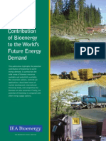 [Harrie_Knoef]_Handbook_Biomass_Gasification.pdf