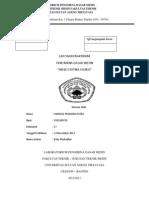 Format cover laporan PRAKTIKUM FENOMENA DASAR MESIN
