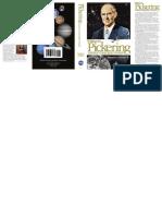 Pickering_508 final_Part 1.pdf