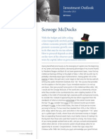 PIMCO Nov 2013 Investment Outlook.pdf