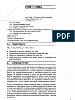 Unit-1.pdf international trade