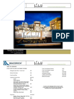 FileManager-Property-TenantPackage-FreeholdRacewayMall-Design-FREEHOLD_Food_Court.pdf