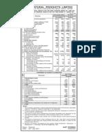 Avt Naturals (Qtly 2011 06 30).pdf
