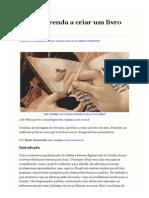 ePub_ Aprenda a criar um livro digital — tableless.com