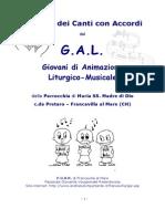 GAL_librettoaccordi.pdf